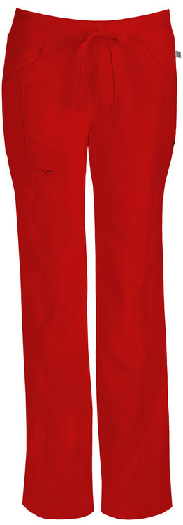 Cherokee Medical 1123A-RED Pantalon Medico