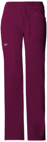 Cherokee Medical 24001-WINW Pantalon Medico