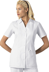 Cherokee Medical 2879-WHT Bata Medica