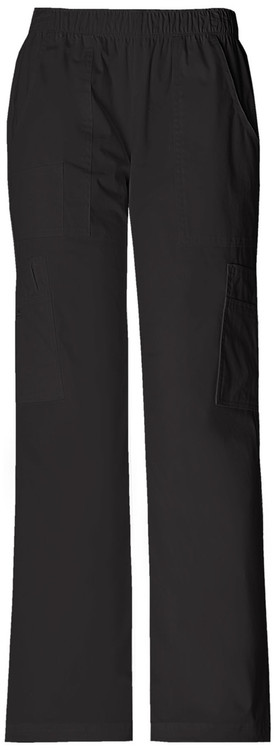 Cherokee Medical 4005-BLKW Pantalon Medico
