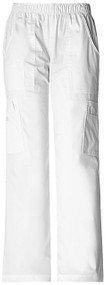 Cherokee Medical 4005-WHTW Pantalon Medico