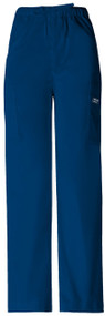 Cherokee Medical 4243-NAVW Pantalon Medico