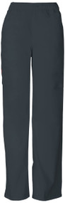 Dickies Medical 81006-PTWZ Pantalon Medico