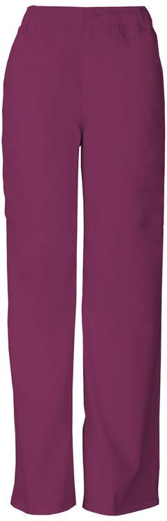 Dickies Medical 81006-WIWZ Pantalon Medico