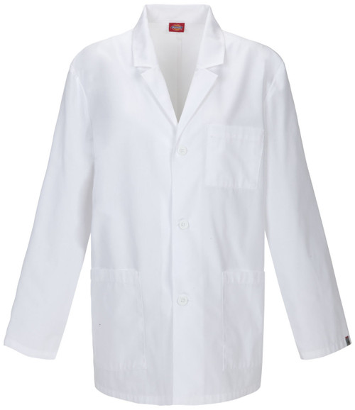 Dickies Medical 81404AB-WHWZ Bata Medica