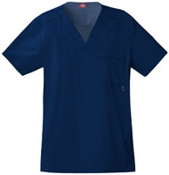 Dickies Medical 81722-NVYZ Filipina Medica