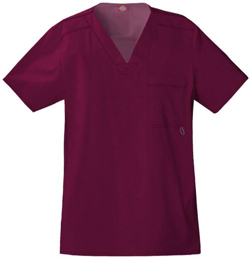 Dickies Medical 81722-WINZ Filipina Medica