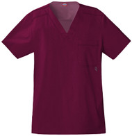 Dickies Medical 81722-WINZ Filipina Medica