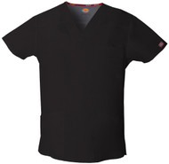 Dickies Medical 81906-BLWZ Filipina Medica