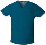 Dickies Medical 81906-CAWZ Filipina Medica