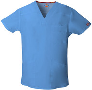 Dickies Medical 81906-CIWZ Filipina Medica