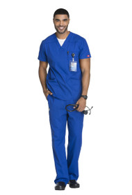 Dickies Medical 81906-GBWZ Filipina Medica