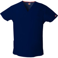 Dickies Medical 81906-NVWZ Filipina Medica