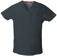 Dickies Medical 81906-PTWZ Filipina Medica