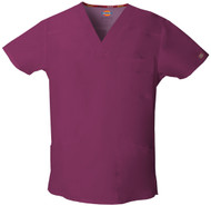 Dickies Medical 81906-WIWZ Filipina Medica