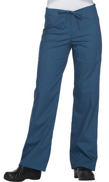 Dickies Medical 83006-CAWZ Pantalon Medico