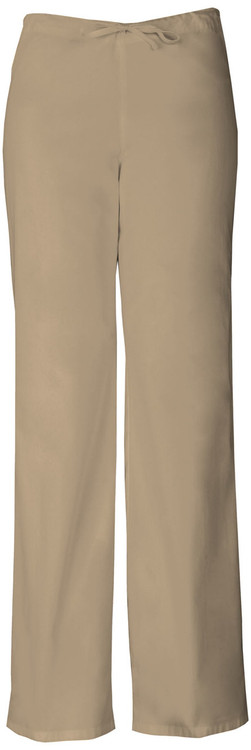 Dickies Medical 83006-KHIZ Pantalon Medico