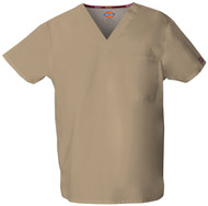 Dickies Medical 83706-KHIZ Filipina Medica