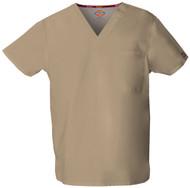 Dickies Medical 83706-KHIZ Filipina Medica