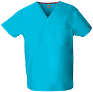 Dickies Medical 83706-TQWZ Filipina Medica