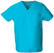 Dickies Medical 83706-TQWZ Filipina Medica