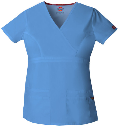 Dickies Medical 85820-CIWZ Filipina Medica
