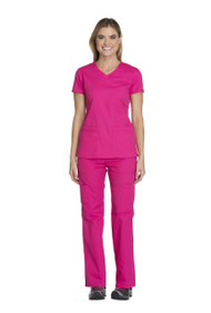 Dickies Medical 85906-HPKZ Filipina Medica
