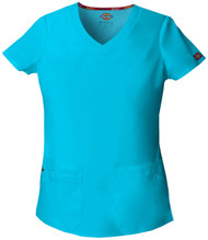 Dickies Medical 85906-TQWZ Filipina Medica