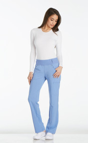 Cherokee Medical CK002-CIE Pantalon Medico