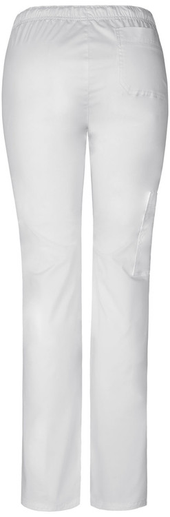 Dickies Medical DK100-DWHZ Pantalon Medico