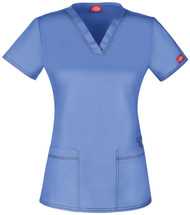 Dickies Medical DK800-CBLZ Filipina Medica
