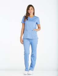 Dickies Medical DK803-CIE Filipina Medica