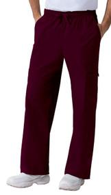 Dickies Medical 81103 Pantalon de Hombre Tipo Cargo con Jareta