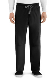 Grey's Anatomy By Barco 212-1 Pantalon Medico