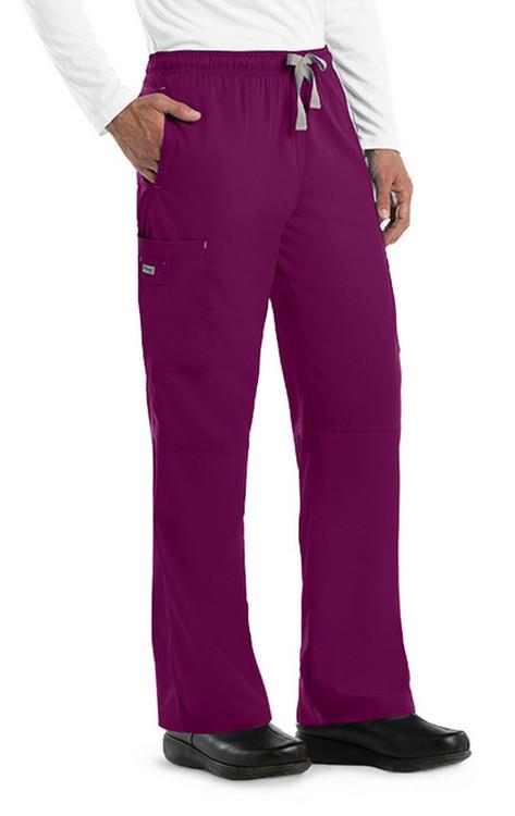 Grey's Anatomy By Barco 212-65 Pantalon Medico