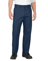 Dickies LP812 Pantalon Industrial