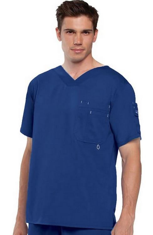 Grey's Anatomy By Barco 0107-474 Filipina Medica