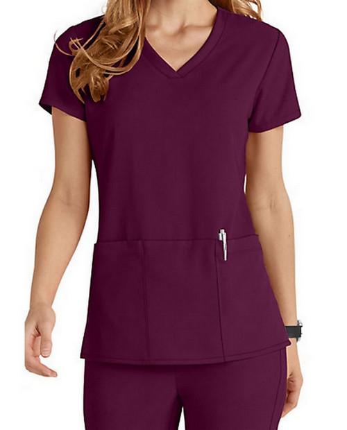 Grey's Anatomy By Barco 2115-65 Filipina Medica