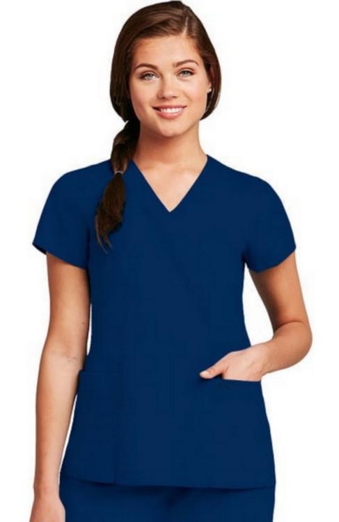 Grey's Anatomy By Barco 41101-23 Filipina Medica