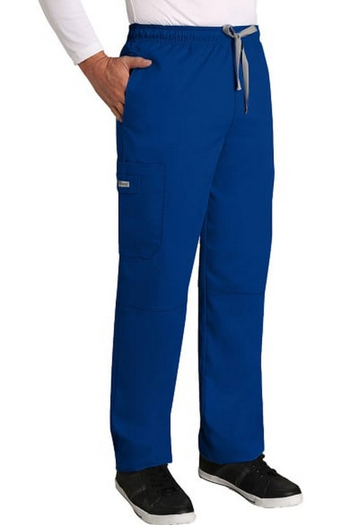 Grey's Anatomy By Barco 212-474 Pantalon Medico
