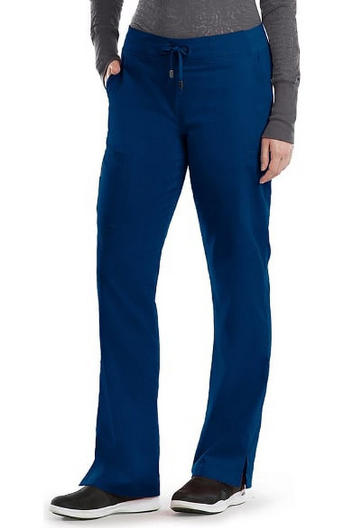 Grey's Anatomy By Barco 4277-23 Pantalon Medico