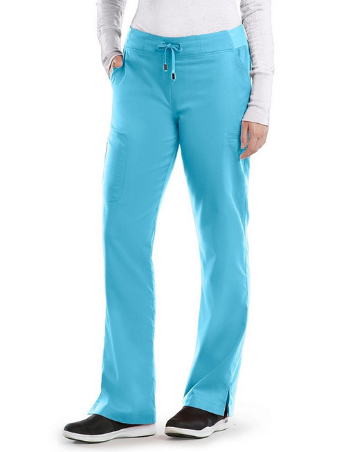 Grey's Anatomy By Barco 4277-450 Pantalon Medico