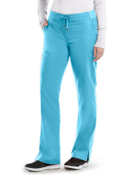 Grey's Anatomy By Barco 4277-450 Pantalon Medico