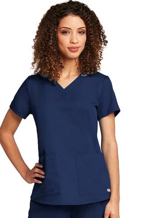 Grey's Anatomy By Barco 7116-23 Filipina Medica