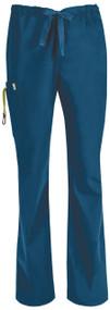 Code Happy 16001AB-RYCH Pantalon Medico