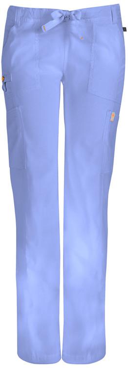 Code Happy 46000A-CLCH Pantalon Medico
