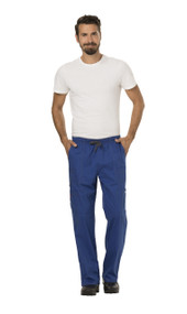 Dickies Medical 81003-GBLZ Pantalon Medico