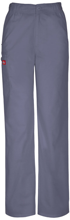 Dickies Medical 81100-PTWZ Pantalon Medico