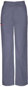 Dickies Medical 81100-PTWZ Pantalon Medico