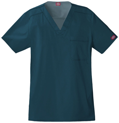 Dickies Medical 81722-CRBZ Filipina Medica